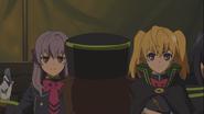 Episode 9 - Screenshot 184