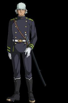 Tarō Kagiyama (Anime).png