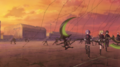 Episode 24 - Screenshot 4