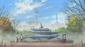 Episode 18 - Screenshot 205