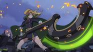 Episode 16 - Screenshot 15