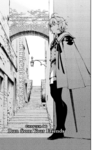 Chapter 86 (English).png
