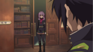Episode 13 - Screenshot 46