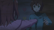 Episode 6 - Screenshot 77