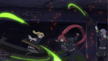 Episode 16 - Screenshot 177.png