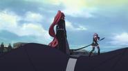 Episode 16 - Screenshot 218