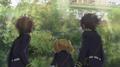 Episode 19 - Screenshot 136