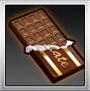 Item Bar of Chocolate.png