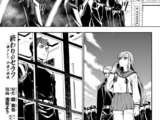 Chapter 42 (Catastrophe)