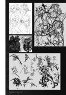 Rough Draft Book Image 6