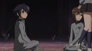 Episode 3 - Screenshot 198