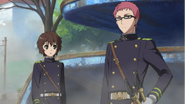 Episode 18 - Screenshot 74