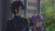 Episode 20 - Screenshot 157