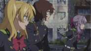 Episode 21 - Screenshot 236