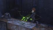 Episode 16 - Screenshot 155