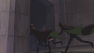 Episode 9 - Screenshot 52