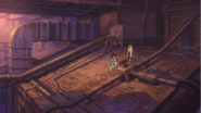Episode 1 - Screenshot 128