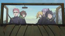Episode 16 - Screenshot 68.png