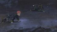 Episode 9 - Screenshot 198