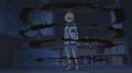Episode 6 - Screenshot 38