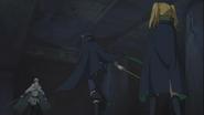 Episode 8 - Screenshot 47