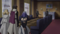 Episode 19 - Screenshot 214