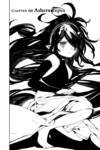 Chapter 88 (English).png