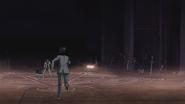 Episode 3 - Screenshot 141