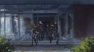 Episode 19 - Screenshot 109