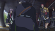 Episode 20 - Screenshot 211