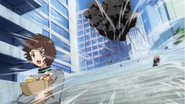 Episode 2 - Screenshot 144