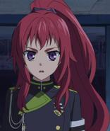 Mito Jūjō (Anime)