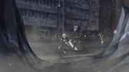 Episode 21 - Screenshot 300
