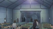 Episode 10 - Screenshot 30