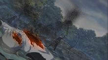 Episode 10 - Screenshot 95.png
