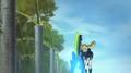 Episode 17 - Screenshot 191