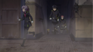 Episode 19 - Screenshot 215