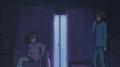 Episode 6 - Screenshot 72