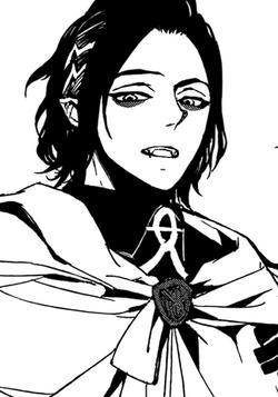 Rene Simm(Manga-IB).png