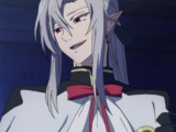 Ferid Bathory (Anime)