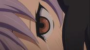 Episode 11 - Screenshot 192