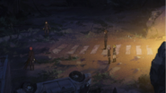Episode 14 - Screenshot 235