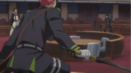 Episode 21 - Screenshot 137