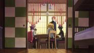 Episode 15 - Screenshot 157