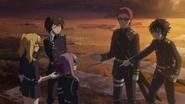 Episode 14 - Screenshot 21