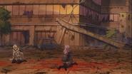 Episode 11 - Screenshot 313