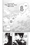Chapter 69 (English).png