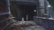 Episode 1 - Screenshot 110