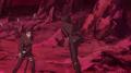 Episode 24 - Screenshot 69