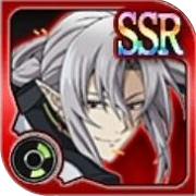 0218 Ferid Bathory thumb